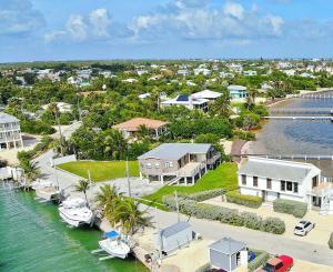 16  Ocean East   For Sale, MLS 596443
