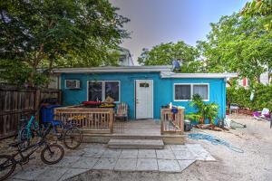 185  B 25th Street  For Sale, MLS 596423