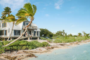 7W  Cook Island   For Sale, MLS 596418