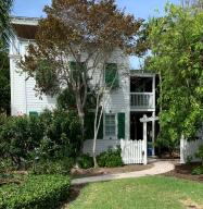 70  Sunset Key Drive  For Sale, MLS 596422