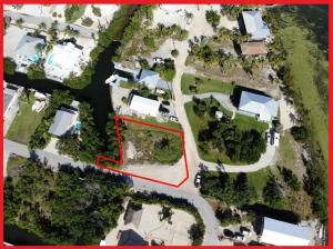 2080  Coral Way  For Sale, MLS 596846