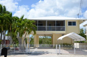 110  Ocean Shores Drive  For Sale, MLS 596428