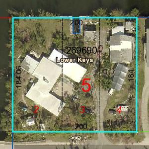 29111  Watson Boulevard  For Sale, MLS 596460