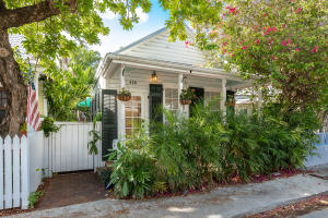 416  Amelia Street 1 For Sale, MLS 596447