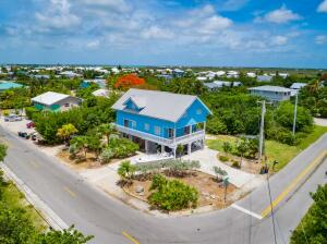 220  Sunset Road  For Sale, MLS 596451