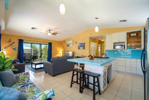 29036  Magnolia Drive  For Sale, MLS 596461