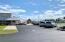 806 S Emerald Drive, Key Largo, FL 33037