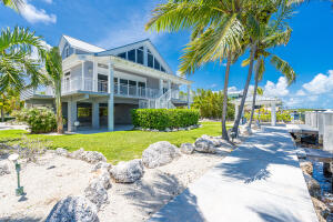 620  Island Drive  For Sale, MLS 596479