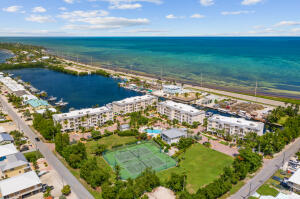 101  Gulfview Drive 311 For Sale, MLS 596481
