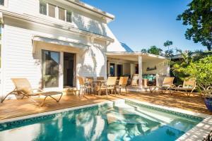 530 Catherine Street, Key West, FL 33040