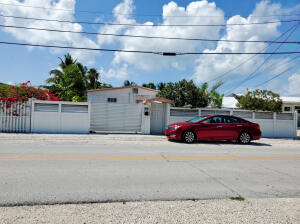 2911  Venetian Drive  For Sale, MLS 596488