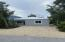 11 Pompano Avenue, Key Largo, FL 33037