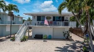 20  Shoreland Drive  For Sale, MLS 596518