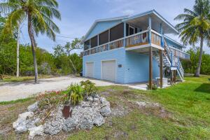 30155  Pine Channel Road  For Sale, MLS 596519