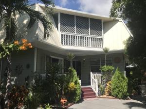 3203 Pearl Avenue, Key West, FL 33040