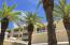 Exterior views of Cheeca