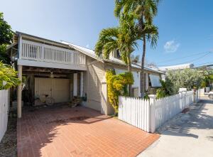 900 White Street, 3, Key West, FL 33040