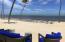 A true beach!