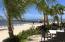 Postcard-like beach views!