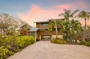 100  Pirates Cove Drive  For Sale, MLS 596545