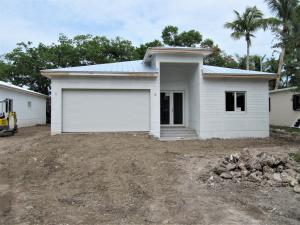 640  Colson Drive  For Sale, MLS 596597