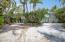 16 North Drive, Key Largo, FL 33037
