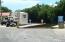 325 Calusa Street, 361B, Key Largo, FL 33037
