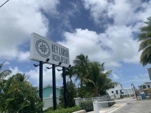 94825 Overseas Highway, 183, Key Largo, FL 33037