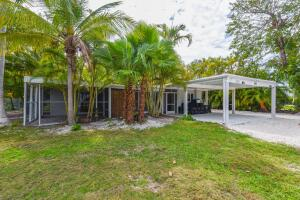 16991  Shore Drive  For Sale, MLS 596627