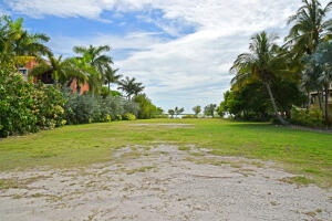 32  Cannon Royal Drive  For Sale, MLS 596633