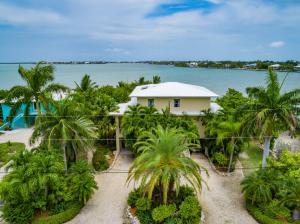 17071 Marlin Drive, Sugarloaf Key, FL 33042