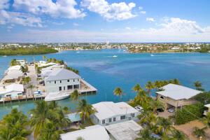 11688  6Th Avenue Ocean  Ocean For Sale, MLS 596639