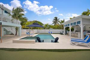 164  Plantation Shores Drive  For Sale, MLS 596750
