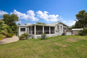 30461  Poinciana Road  For Sale, MLS 596673