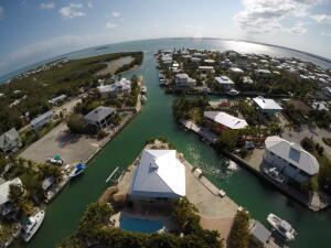 1183  Caribbean Drive  For Sale, MLS 596662