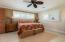 1183 Caribbean Drive, Summerland Key, FL 33042