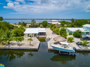 30945  Bay Shore Drive  For Sale, MLS 596667