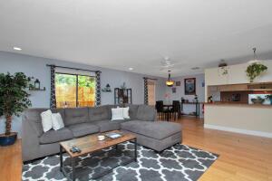 111  Stirrup Key Road 2B1 For Sale, MLS 596707