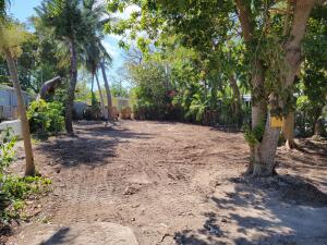 229  Cuba Road  For Sale, MLS 596681
