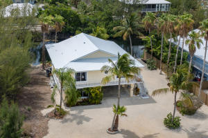 133  San Marco Drive  For Sale, MLS 596699