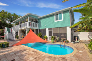 486  52nd St Gulf   For Sale, MLS 596684
