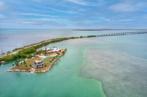 MM 72 Overseas Highway, Craig Key, FL 33036