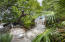 147 Palermo Drive, Plantation Key, FL 33036