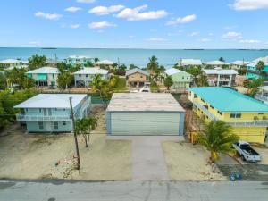 118 S Airport Drive  For Sale, MLS 596698