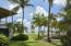 75992 Overseas Highway, Lower Matecumbe, FL 33036