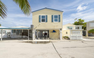 55  Boca Chica Road 414 For Sale, MLS 596719