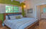 Primary Bedroom - Upper level