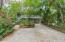 101 S Rolling Hill Road, Plantation Key, FL 33070