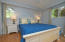 second of two bedroom - lower level