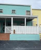 1500  Ocean Bay Drive B7 For Sale, MLS 596740